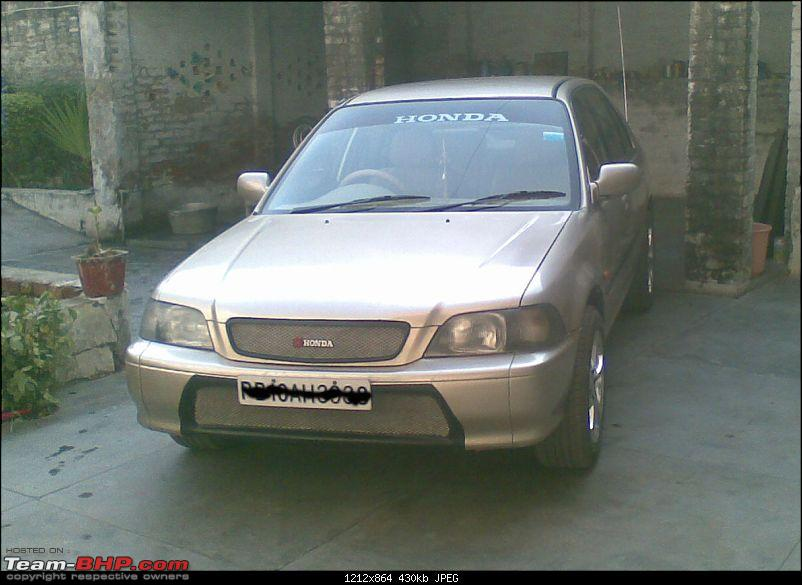 Living with Honda Badge for 15000km.The ownership experience of a OHC-image100.jpg