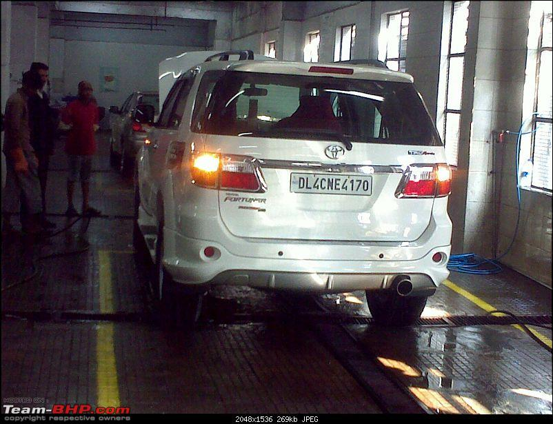 Obelix, the Invincible Toyota Fortuner! 1,67,000 km and going strong!-24122009772.jpg