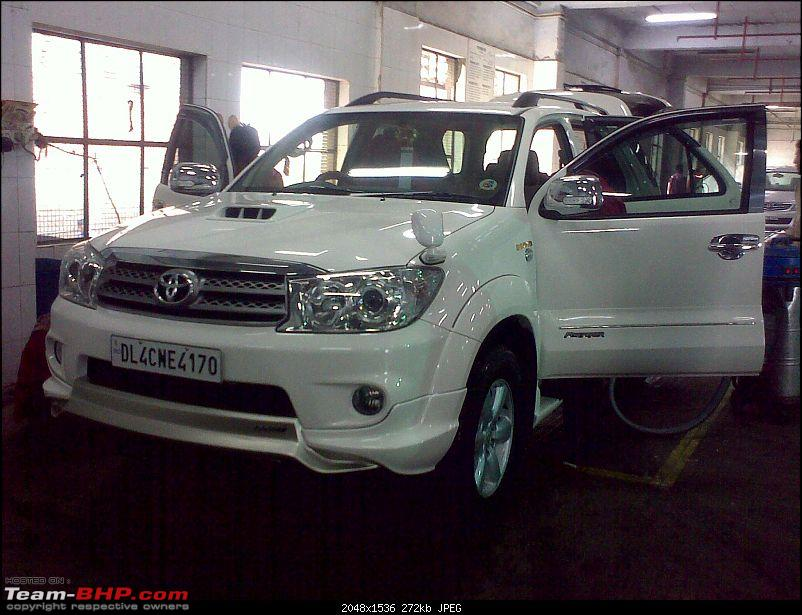 Obelix, the Invincible Toyota Fortuner! 2,00,000 km and going strong!-24122009776.jpg