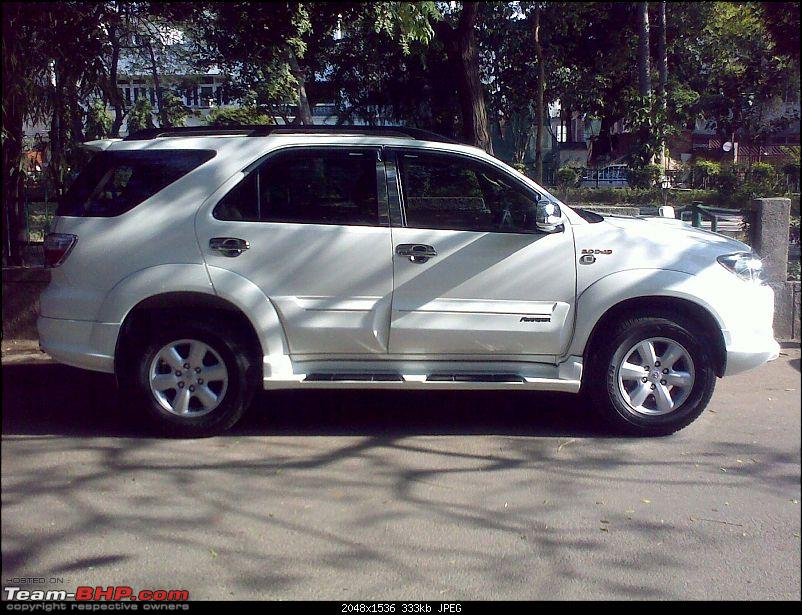 Obelix, the Invincible Toyota Fortuner! 1,67,000 km and going strong!-24122009779.jpg