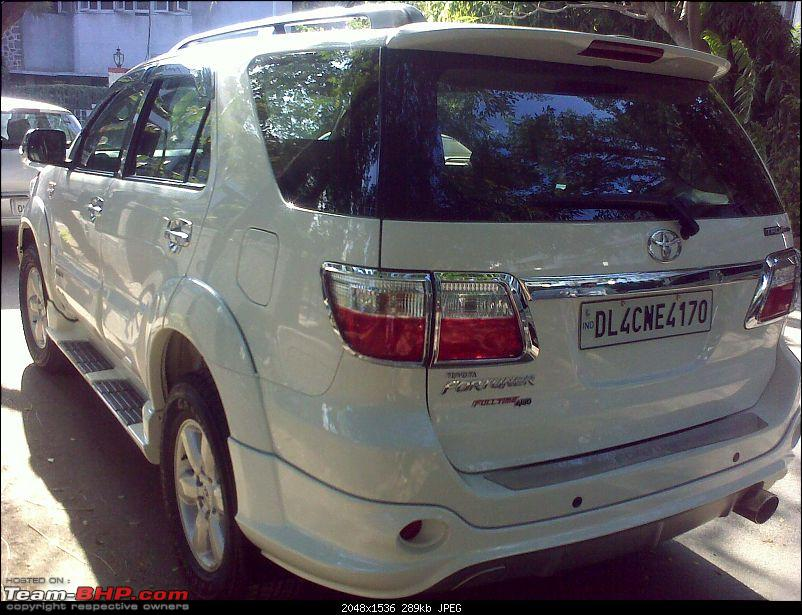 Obelix, the Invincible Toyota Fortuner! 2,00,000 km and going strong!-24122009780.jpg
