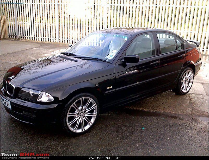 2000 BMW 318iA e46-17122009110.jpg