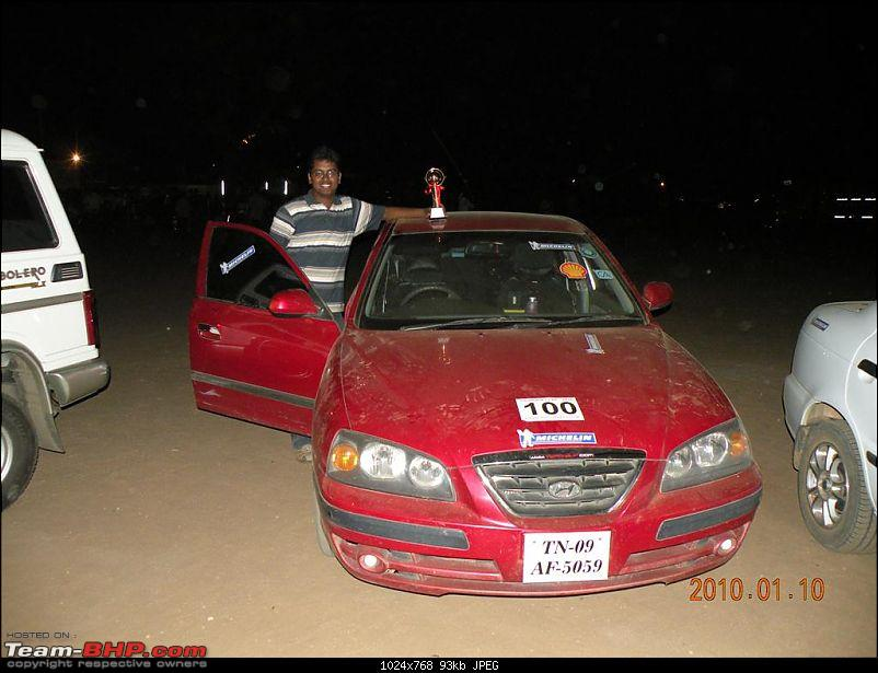 Scarlet Beast - Hyundai Elantra CRDi with Pete's Box - 1,10,000 kms update-dscn2944-medium.jpg