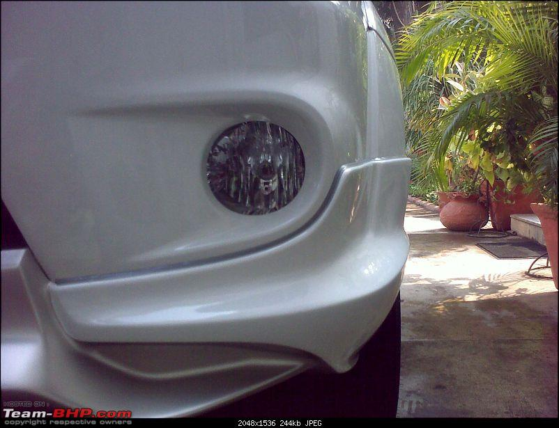 Obelix, the Invincible Toyota Fortuner! 2,00,000 km and going strong! EDIT: Sold!-27122009806.jpg