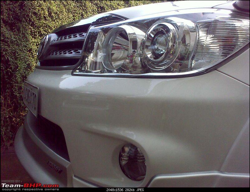 Obelix, the Invincible Toyota Fortuner! 1,67,000 km and going strong!-27122009808.jpg