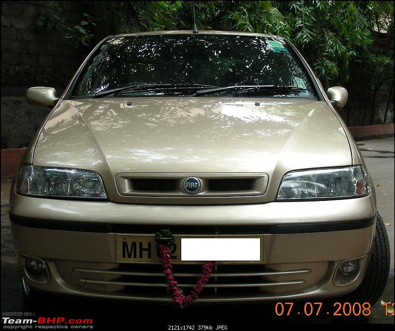 Bought a 2002 Fiat Palio 1.6 GTX - At a premium-20080707dscn2371.jpg