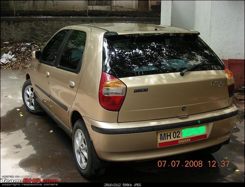 Bought a 2002 Fiat Palio 1.6 GTX - At a premium-20080707dscn2373.jpg