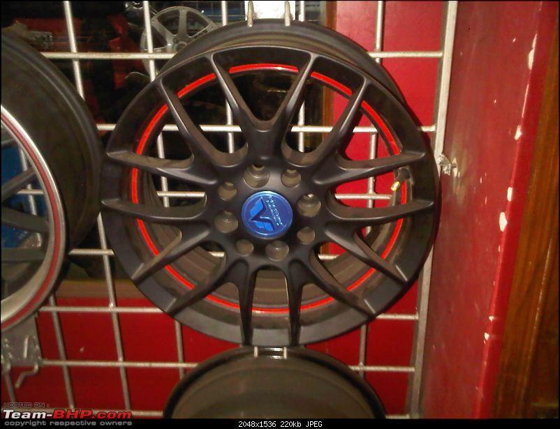 V6 Power - My Accord. EDIT - New Pics Pg. 37!-img00020201001221928.jpg