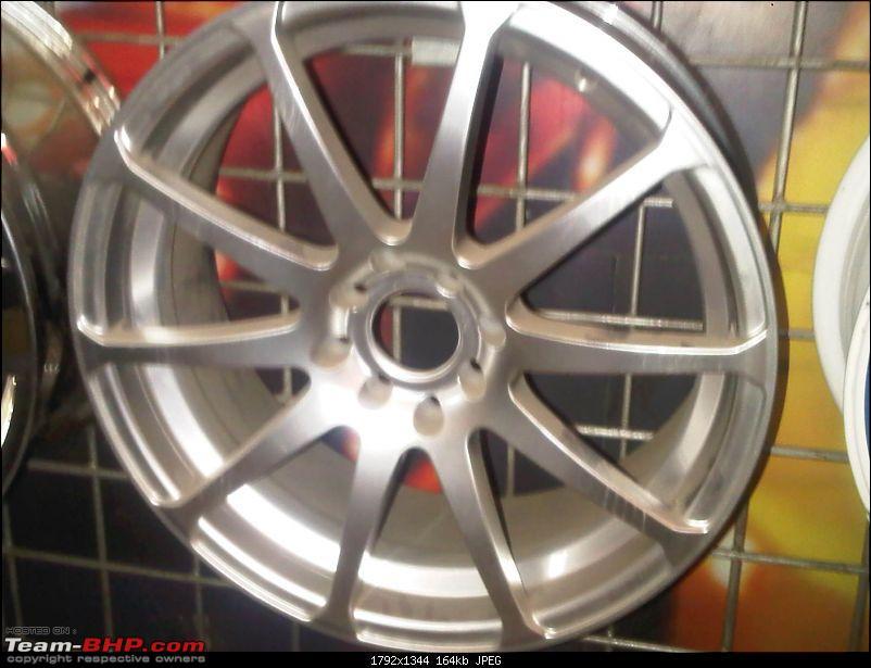 V6 Power - My Honda Accord. EDIT - New Pics on page 37!-img00021201001221931.jpg
