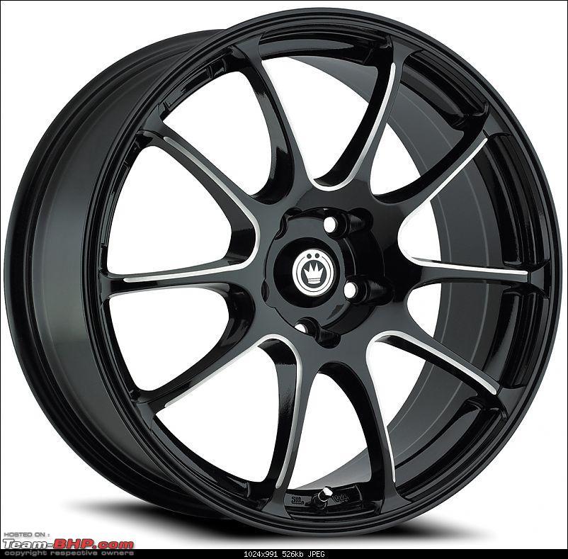 V6 Power - My Honda Accord. EDIT - New Pics on page 37!-1.jpg