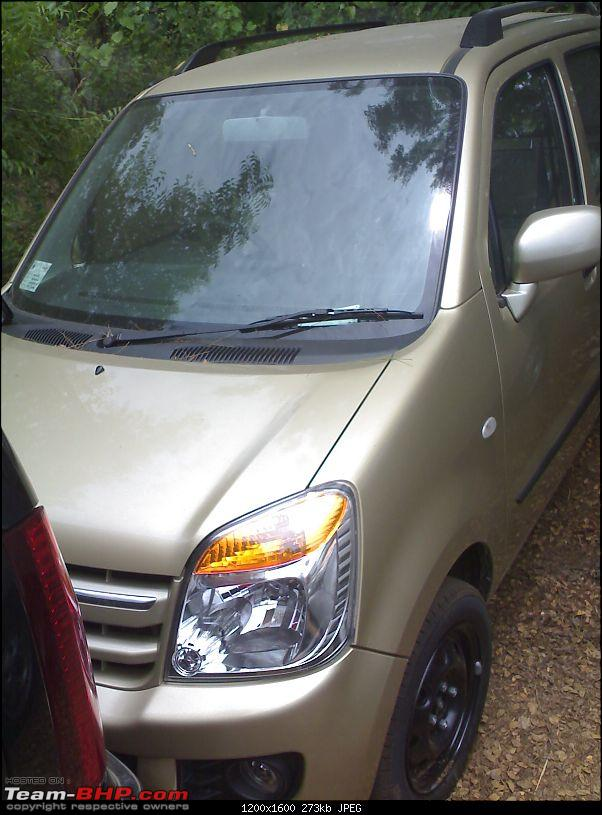 Operation Comfort – Agent Wagi (My WagonR) – 11200 Kms Done-1.jpg