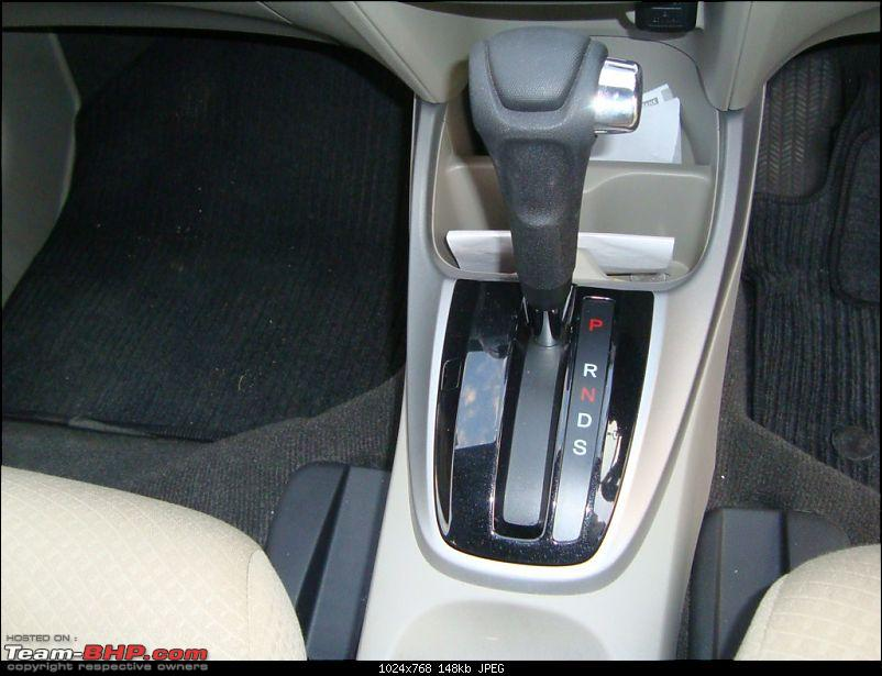 All New Honda City Black Auto Transmission - 8000kms Ownership Experience Report-dsc04000.jpg