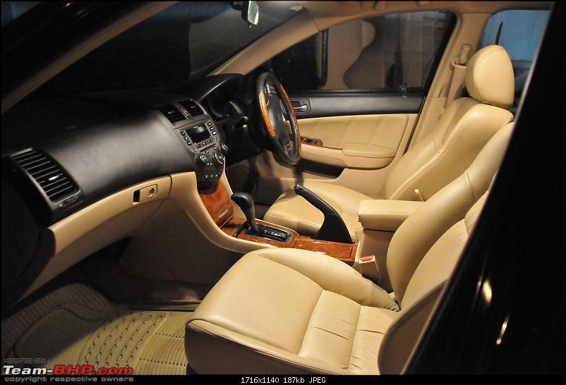 V6 Power - My Honda Accord. EDIT - New Pics on page 37!-dsc_0839.jpg