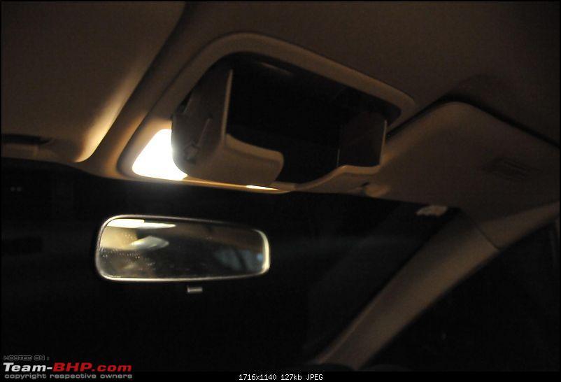 V6 Power - My Accord. EDIT - New Pics Pg. 37!-dsc_0852.jpg
