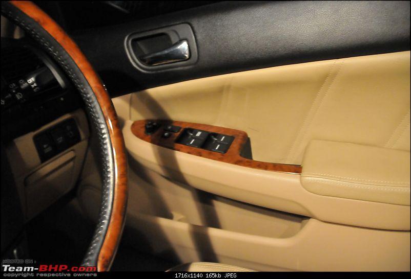V6 Power - My Honda Accord. EDIT - New Pics on page 37!-dsc_0853.jpg