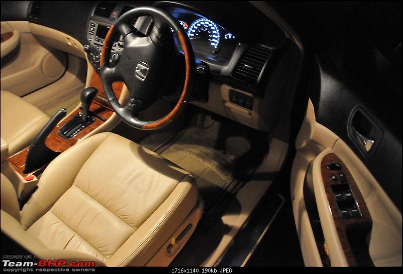 V6 Power - My Accord. EDIT - New Pics Pg. 37!-dsc_0855.jpg