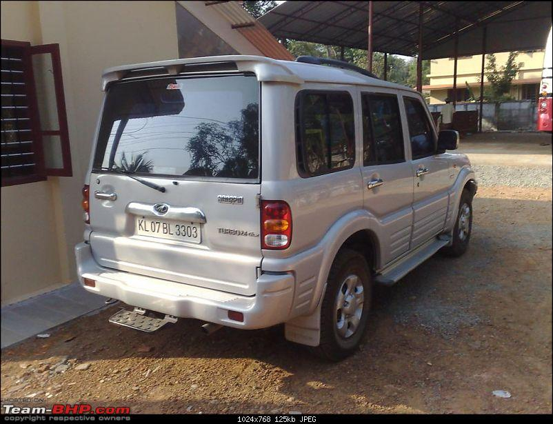 1.8 lakh kms with Scorpio GLX!-25012010085-large.jpg