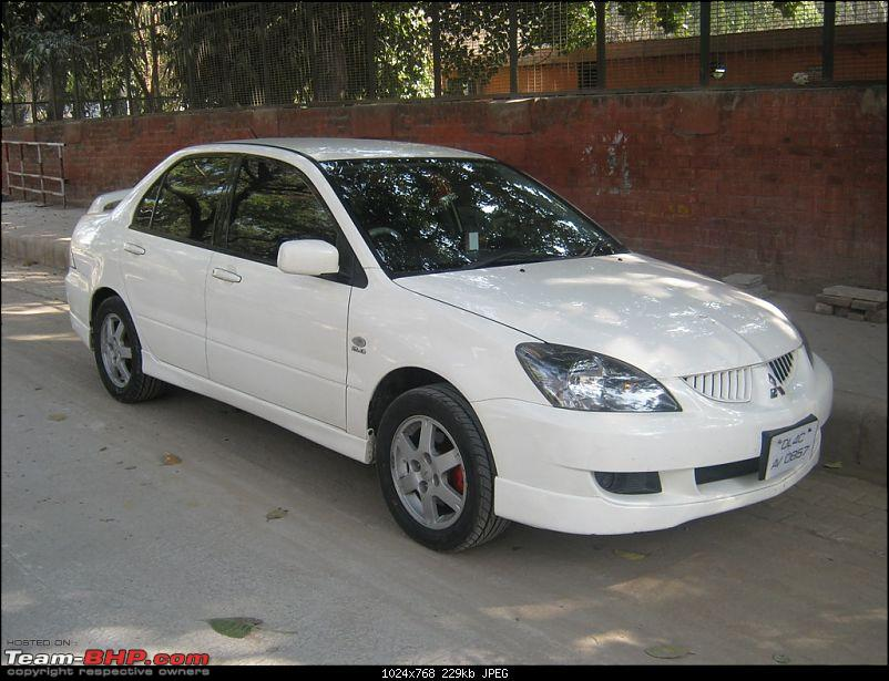 It's White, it's Sports and it's a Mitsubishi Cedia - 1.4 lakh km up & new S-drives!-img_0148.jpg