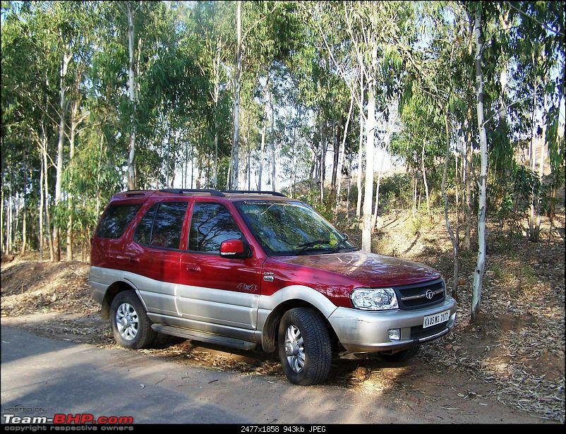 Tata Safari GX 4x4 Mineral Red - 70,000 kms and counting-100_4896.jpg