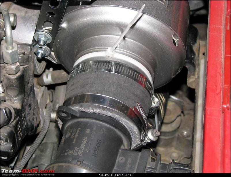 Peted Swift after 60,000 kms-img_3373.jpg
