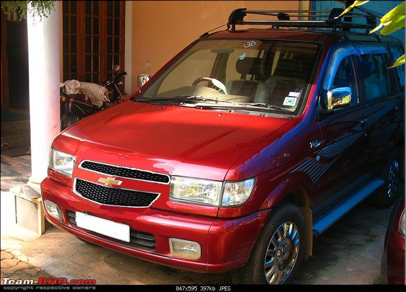 Chevy Tavera after 60000 kms-chevy-tavera-facelift.jpg