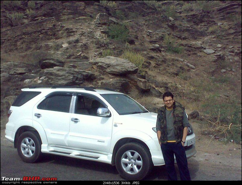 Obelix, the Invincible Toyota Fortuner! 2,00,000 km and going strong! EDIT: Sold!-13022010873.jpg