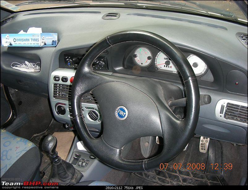 Bought a 2002 Fiat Palio 1.6 GTX - At a premium-20080707dscn2380.jpg