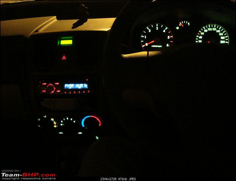 Rocket Hatch - Dark Grey GETZ CRDI. EDIT: 1 yr, 15k kms + report.-dials-lights.jpg