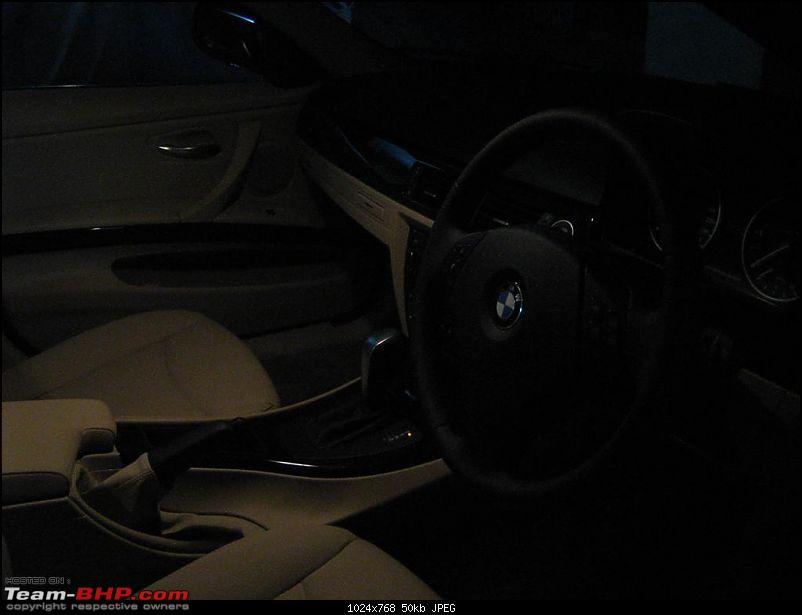 BMW 320d : The Expression of Joy-img_9138-large.jpg
