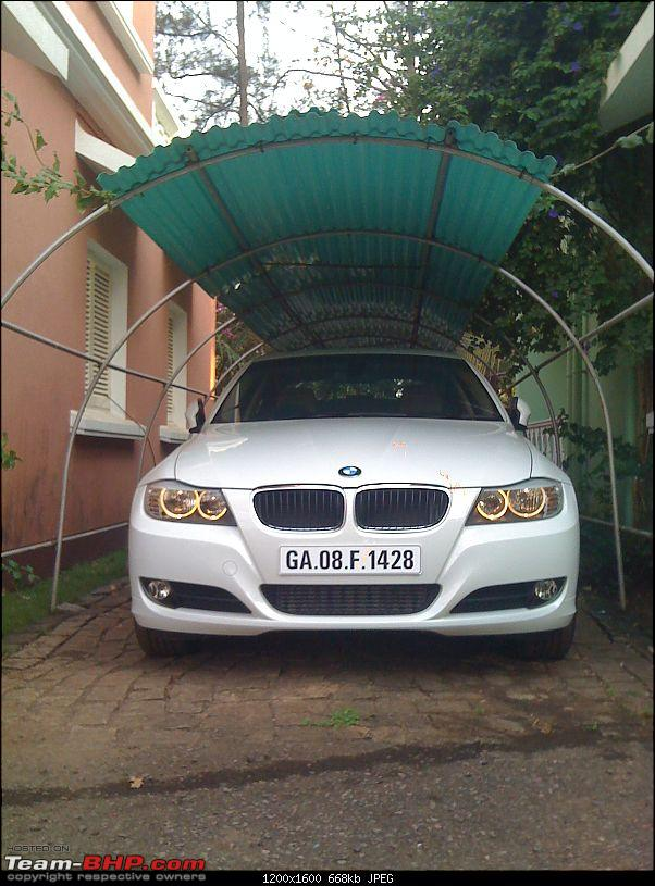 BMW 320d : The Expression of Joy-img_0382.jpg