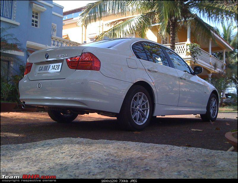 BMW 320d : The Expression of Joy-img_0214.jpg