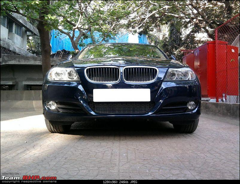 BMW 320d : The Expression of Joy-photo0494temp.jpg