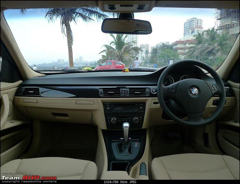 BMW 320d : The Expression of Joy-p1090485-large.jpg