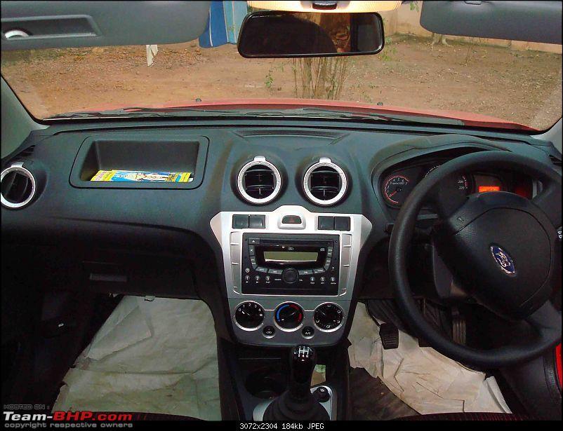 Italian Softroader to American Mile cruncher - The Ford Figo TDCi. 110,000 km update!-12.jpg