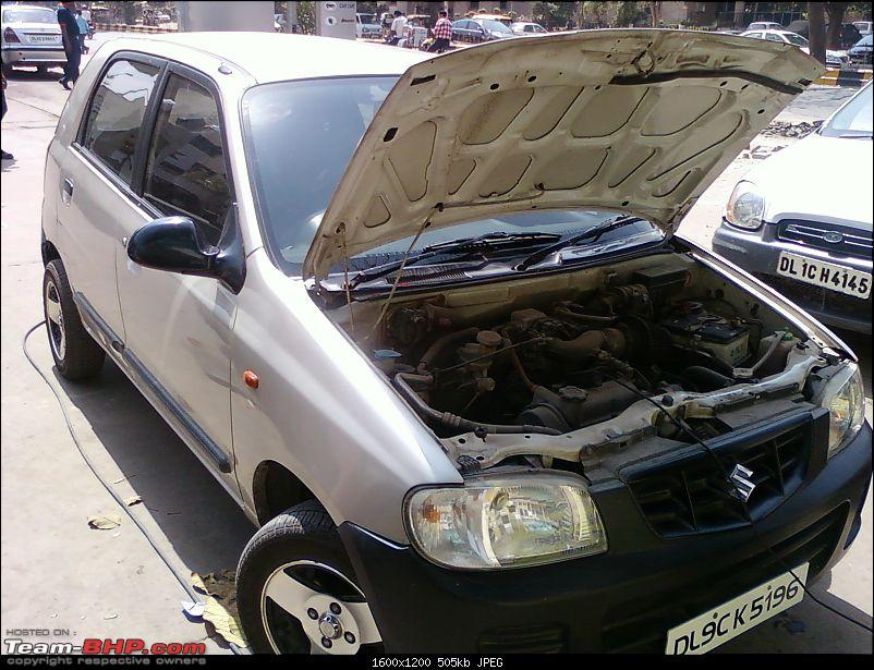 My Alto love story - 2006 till date with pics on every page-photo1177.jpg