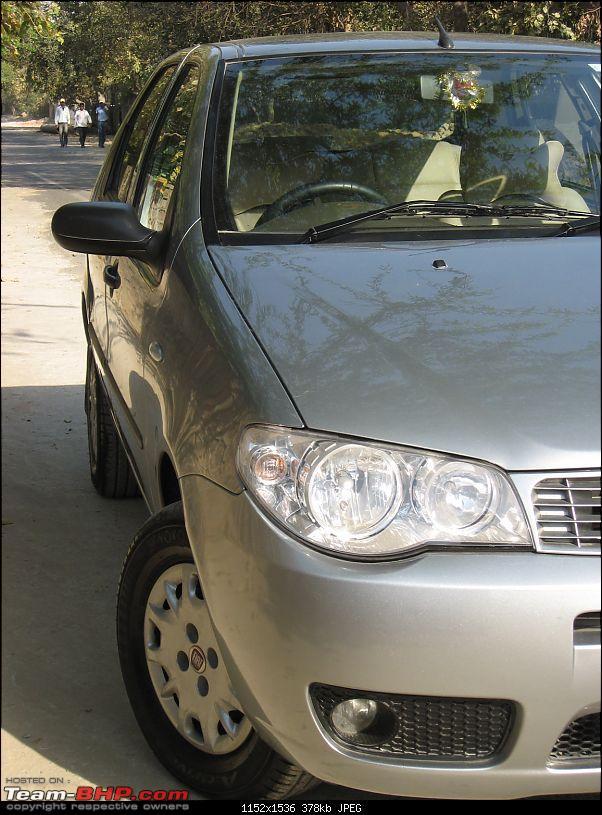 Fiat Palio Stile MJD: 1,85,000 km and 9 years!-img_0381-small.jpg