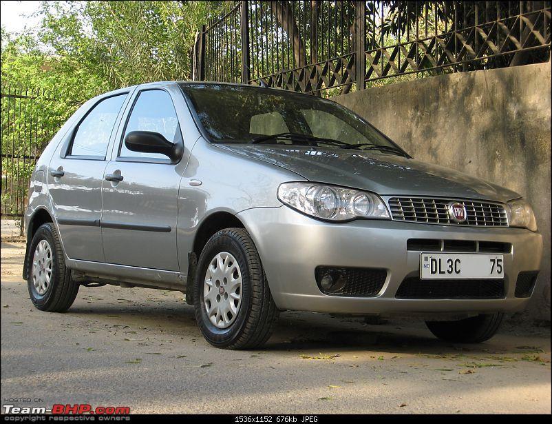 Fiat Palio Stile MJD: 1,85,000 km and 9 years!-img_0442-small.jpg