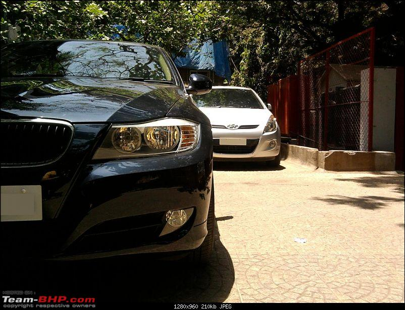 BMW 320d : The Expression of Joy-photo0576.jpg