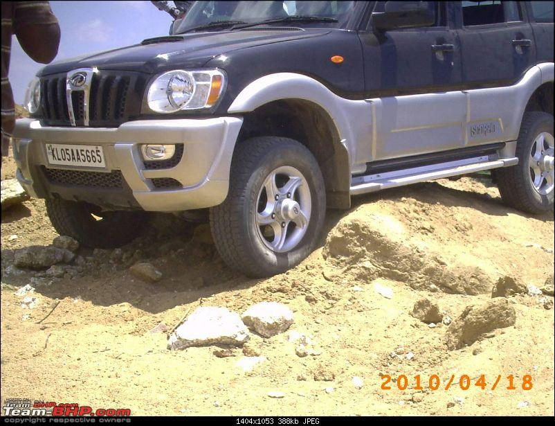 Scorpio VLX mhawk 4WD with Air Bags EDIT - 43000 kms update-palar_scorpio6.jpg