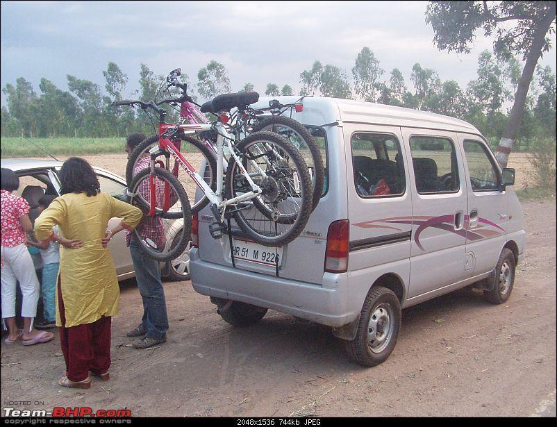 Versa - Review after 95,000 kms-lansdowne-may-2009-trip-006.jpg
