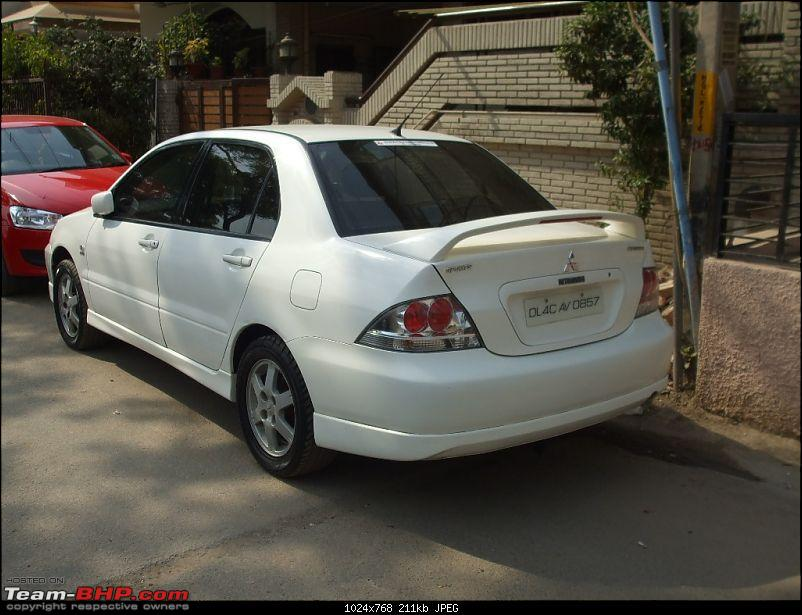 It's White, it's Sports and it's a Mitsubishi Cedia - 1.4 lakh km up & new S-drives!-dscf0882.jpg