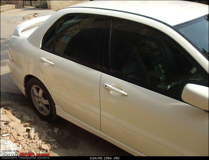 It's White, it's Sports and it's a Mitsubishi Cedia - 1.4 lakh km up & new S-drives!-dscf0883.jpg