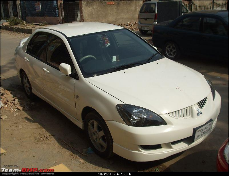 It's White, it's Sports and it's a Mitsubishi Cedia - 1.4 lakh km up & new S-drives!-dscf0884.jpg