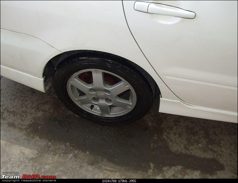 It's White, it's Sports and it's a Mitsubishi Cedia - 189,000 km done! Edit: Sold!-dscf0865.jpg