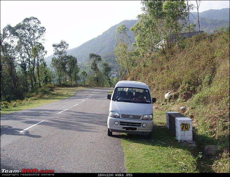 Versa - Review after 95,000 kms-palampur-trip1.jpg
