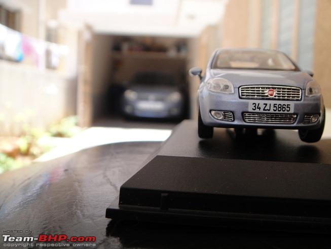 Name:  Fiat Linea Jr 016.JPG Views: 2740 Size:  87.1 KB