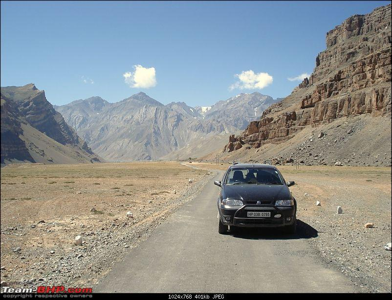 Fiat Adventure 1.6 Sport in the Himalayas..19 months/19,000 km report-copy-dsc01206.jpg
