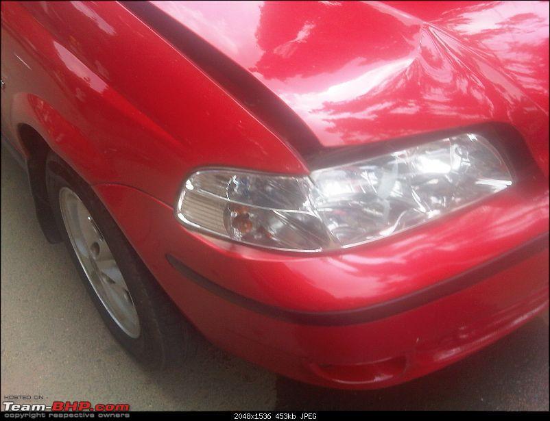 Palio GTX - Red beast comes home! EDIT: update @100,000 kms-img00040201004251349.jpg