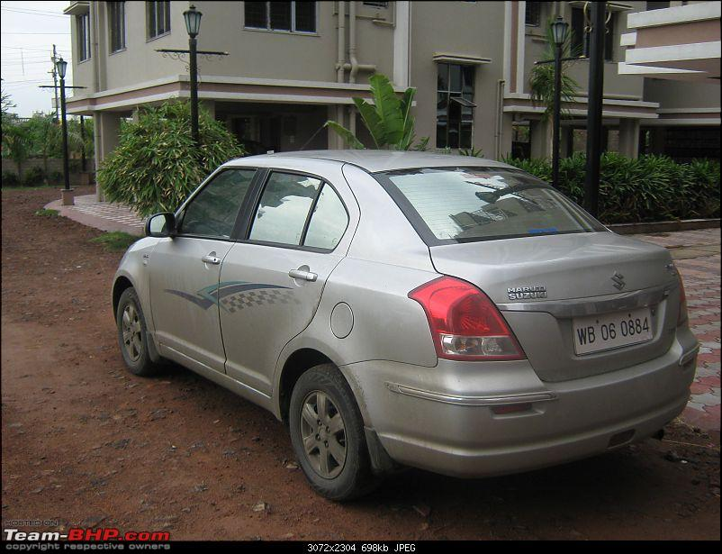 Booked White DZire ZDI on March 27th UPDATE: completed 33333 KM with style-img_1212.jpg