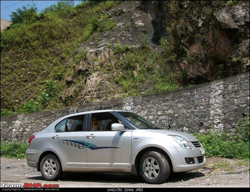 Booked White DZire ZDI on March 27th UPDATE: completed 33333 KM with style-100_0489_ch.jpg